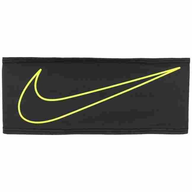 Fascia Dri-Fit Swoosh Running by Nike - 18 4201ec992a2f
