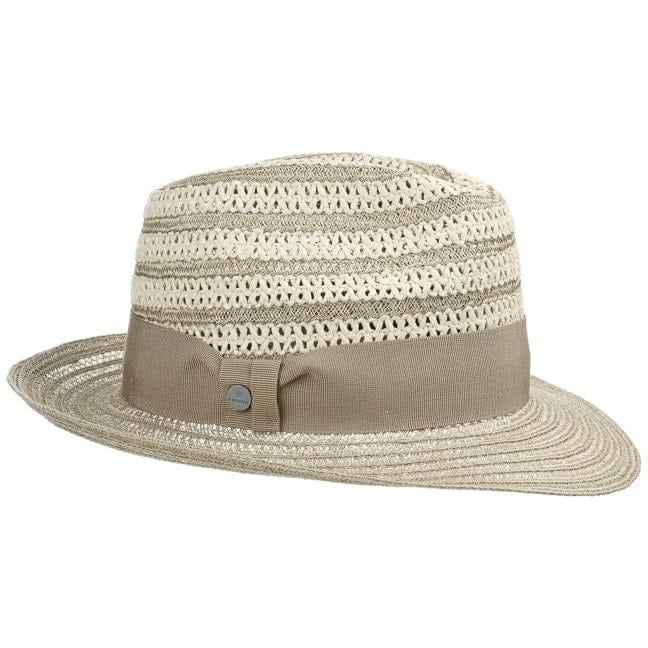 Cappello Bogart Odetta Summer by Lierys - 49 f25a0b799646