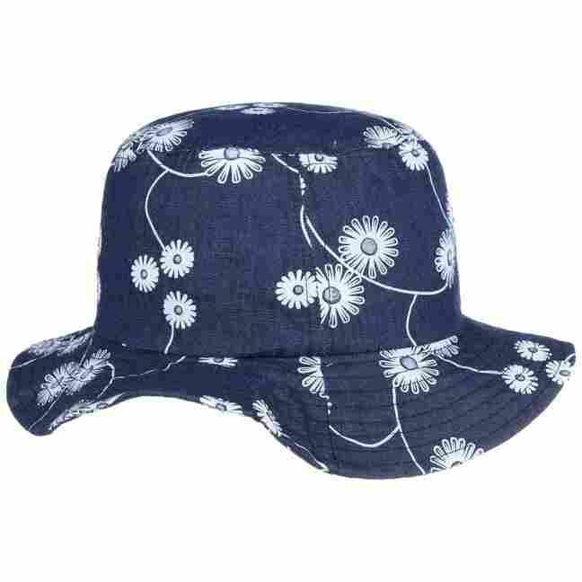 Cappello da Bambina Ladita by maximo - 19 1d27e2ec4775